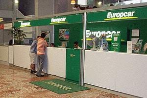 Europcar alla ricerca di Stagisti