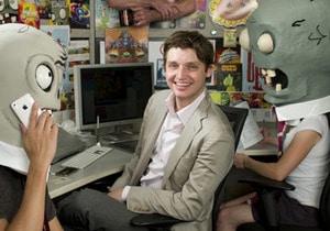 Lavoro per sviluppatori negli USA PopCap Games
