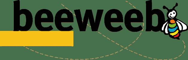 Lavoro per Mobile Developer in Beeweb a Roma