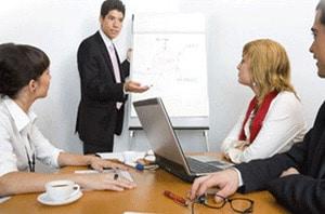 Lavoro settore Tecnico e Commerciale in Lombardia