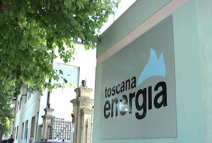 Selezioni per 15 assunzioni in Toscana Energia