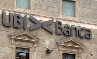 Lavoro in UBI Banca