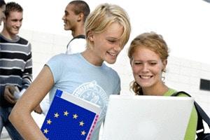 Alta Formazione: Master in Europrogettazione
