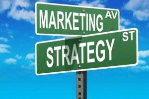 Master in Marketing e Comunicazione finanziato da Ritorno al Futuro