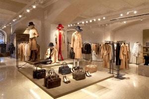 Lavoro nella Moda con il Gruppo Max Mara