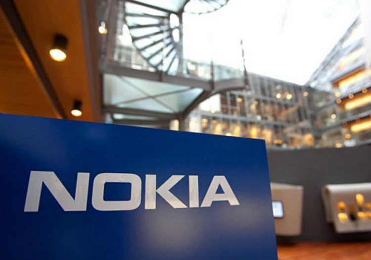 Nuove posizioni aperte in Nokia
