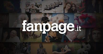 Opportunità di lavoro in FanPage.it