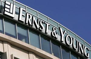 21 Marzo 2013: Open Door Ernst & Young