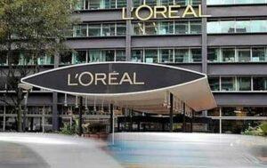 offerte lavoro loreal