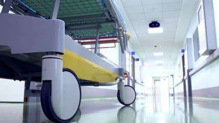 ospedale-lavoro
