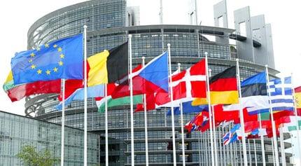 Parlamento Europeo: concorso per 65 Addetti Reception