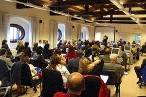 Progetto Moving: Formazione Gratuita a Perugia