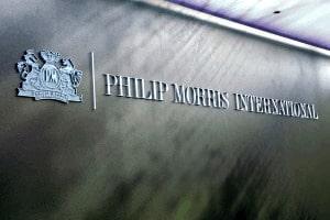 Assunzioni per Laureati a Bologna in Philip Morris