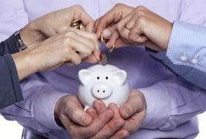 Mondo del Crowdfunding: le Migliori Piattaforme Online