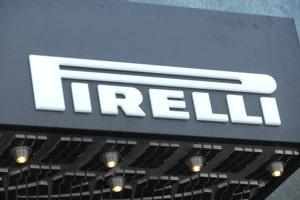 Stage e Lavoro in Pirelli sede di Milano