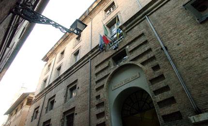 Università di Parma: concorsi per Diplomati e Laureati