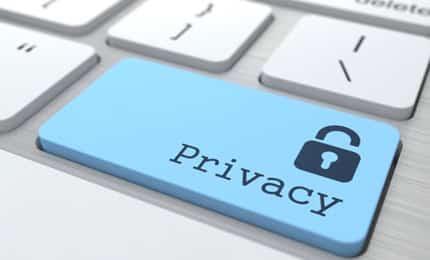Bando Garante privacy: 5 tirocini formativi per laureati