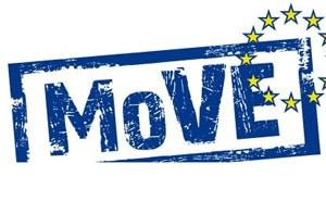 MoVe 2015: Tirocini per 80 laureati della provincia di Trento