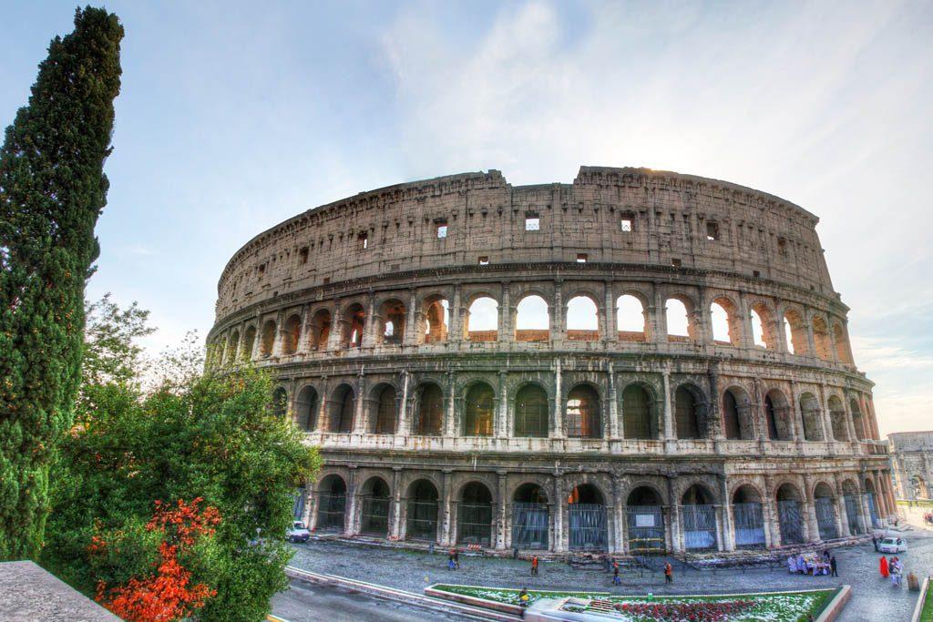 Kelly Services seleziona un assistente notarile a Roma