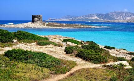 Cooperazione internazionale, concorso per 4 posti in Sardegna