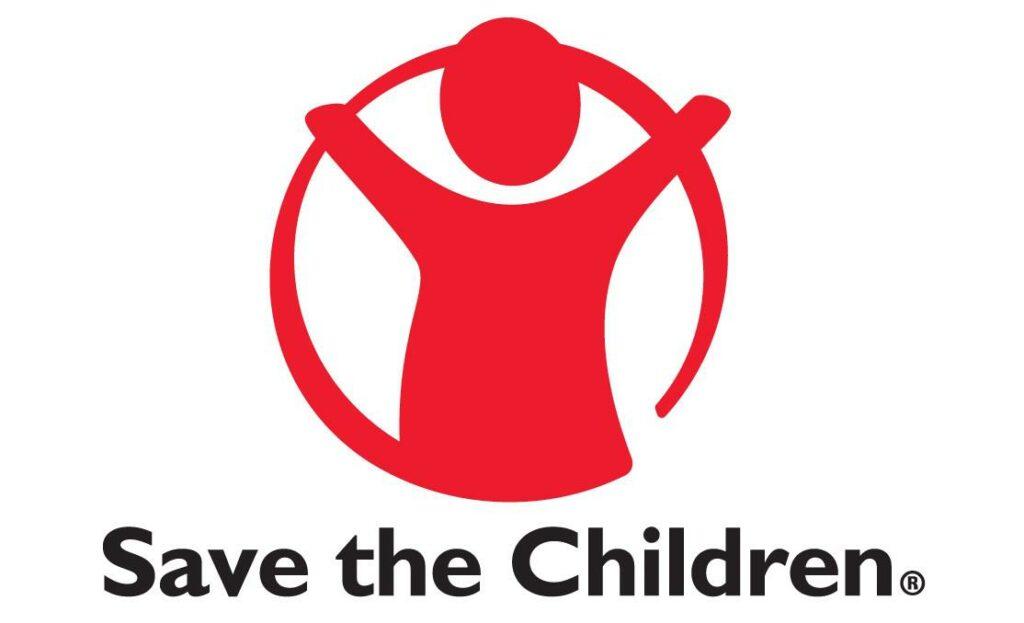 Save the Children cerca personale a Roma