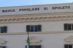 Banca Popolare di Spoleto: selezioni per Diplomati e Laureati