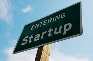 Finanziamenti Startup Lazio per 31 Milioni di Euro