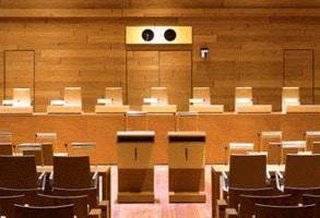 Tirocini al Comitato economico e sociale europeo