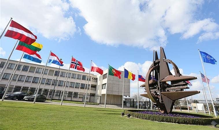 Tirocini Nato da 1.000 euro