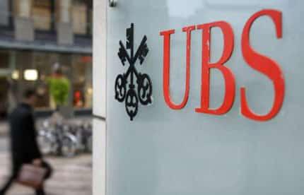 Unione Banche Svizzere: Programma Laureati 2017