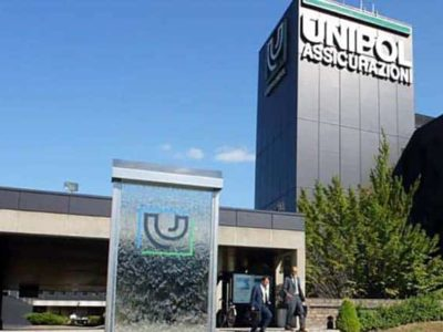 Unipol Banca Lavoro 2019