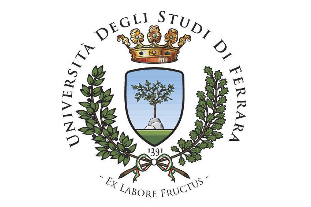 L'Università di Ferrara ricerca 3 risorse