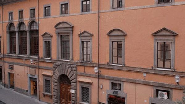 Provincia di Viterbo: 50 borse lavoro da 900 euro