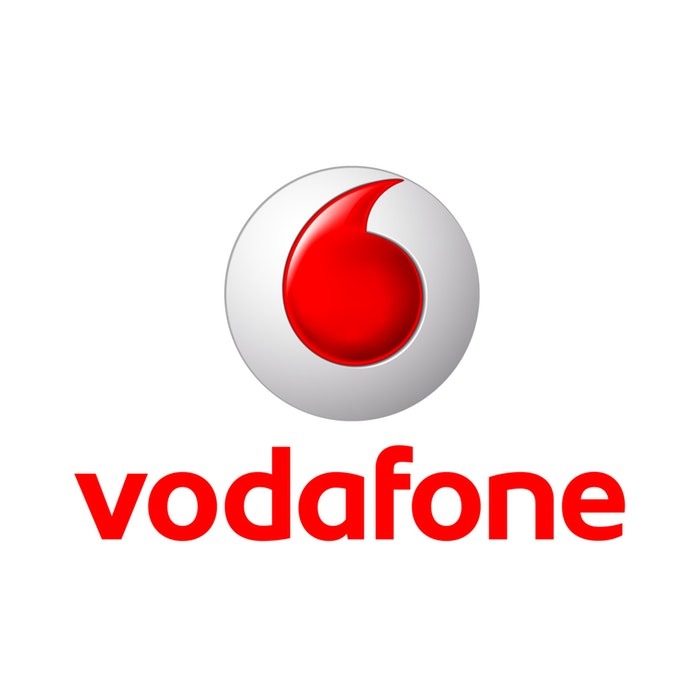 Vodafone ricerca 44 profili professionali