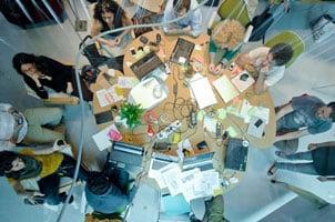 Lavoro: Voucher per Giovani da 2.000 Euro
