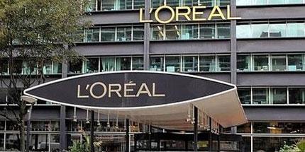 Offerte di lavoro e stage nel gruppo L'Oréal