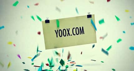 Offerte di lavoro e stage in YOOX Group