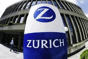 Zurich graduate program per 20 neolaureati