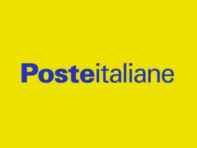 Poste Italiane assume ingegneri