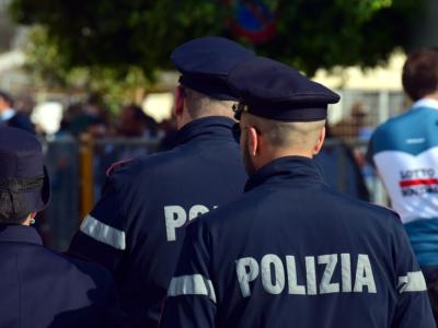 Polizia di Stato concorsi