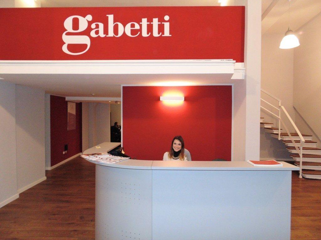 Posizioni aperte per Gabetti