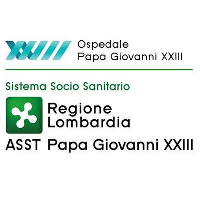 ASST Bergamo