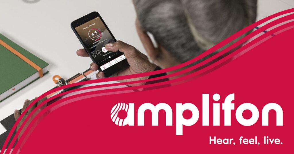 Scopri le nuove offerte di lavoro e stage in Amplifon, leader di mercato nell'hearing care