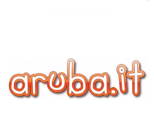 offerte lavoro Aruba, posizioni aperte
