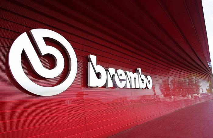 Brembo, posizioni aperte in tutta Italia
