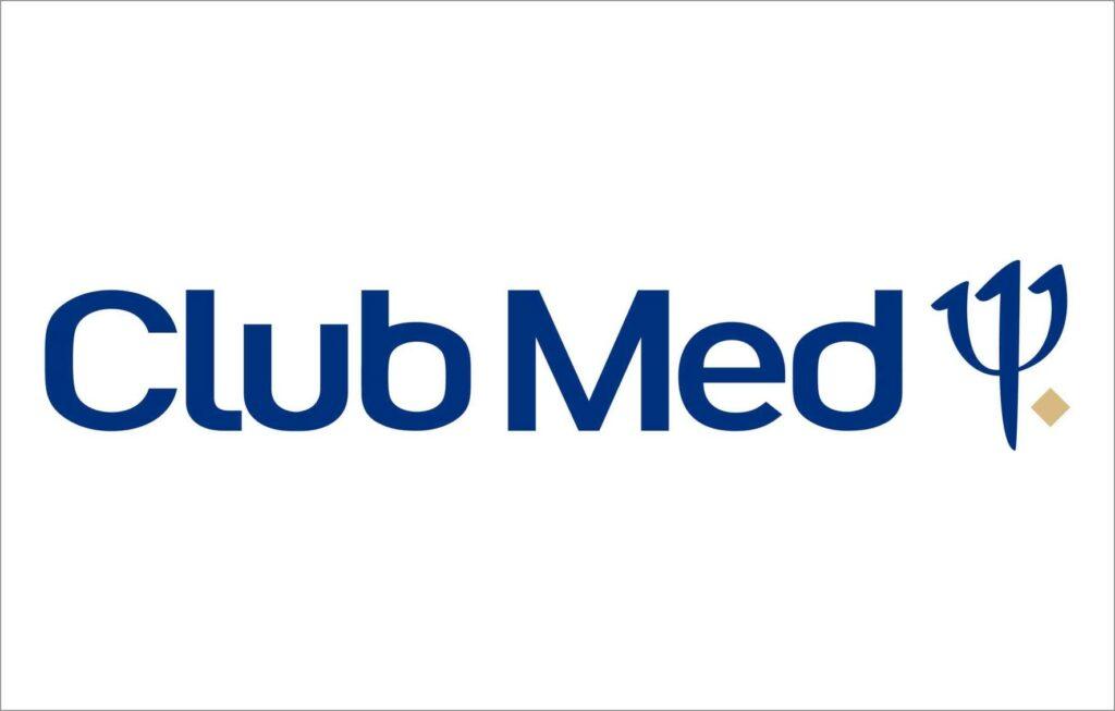 Club Med cerca personale, 500 posizioni aperte