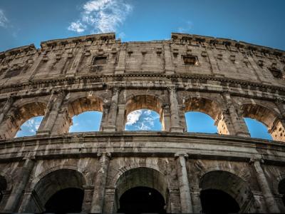 concorsi pubblici Roma