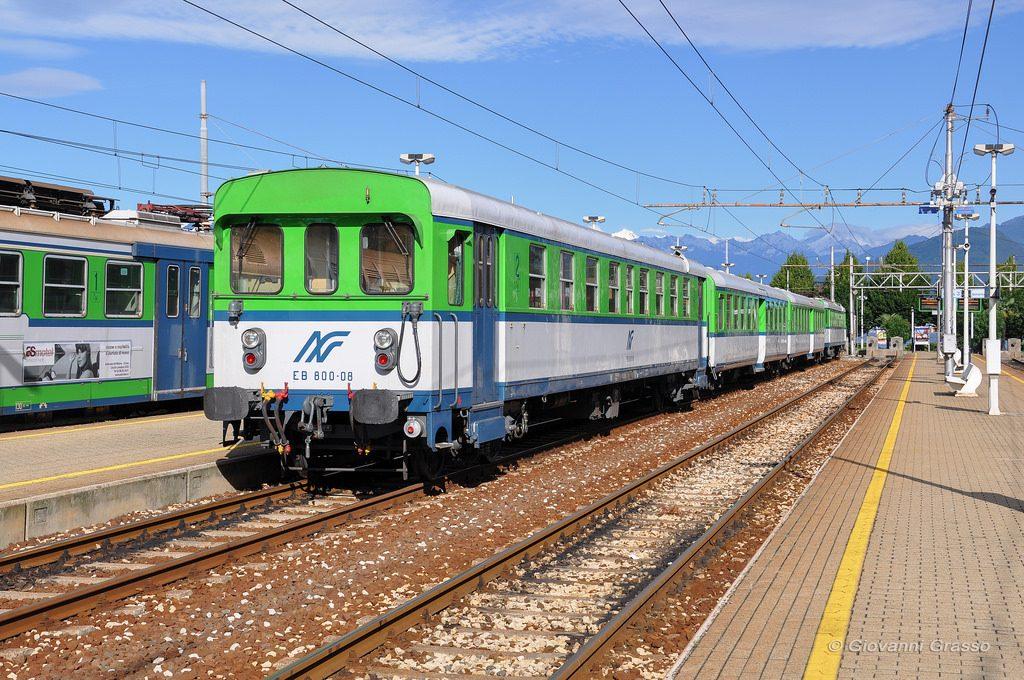 FNM, posizioni aperte in Lombardia e Piemonte