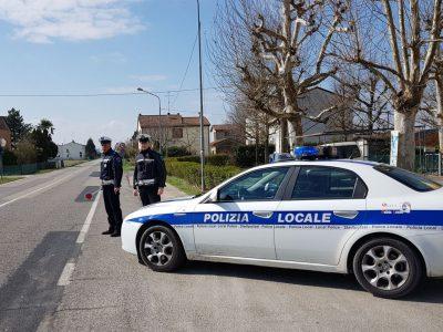 bando di concorso Agenti di Polizia Emilia Romagna