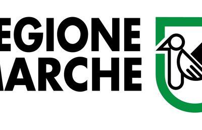 Concorso Regione Marche